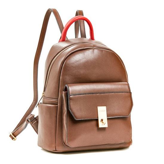 tsanta-backpackv-brown