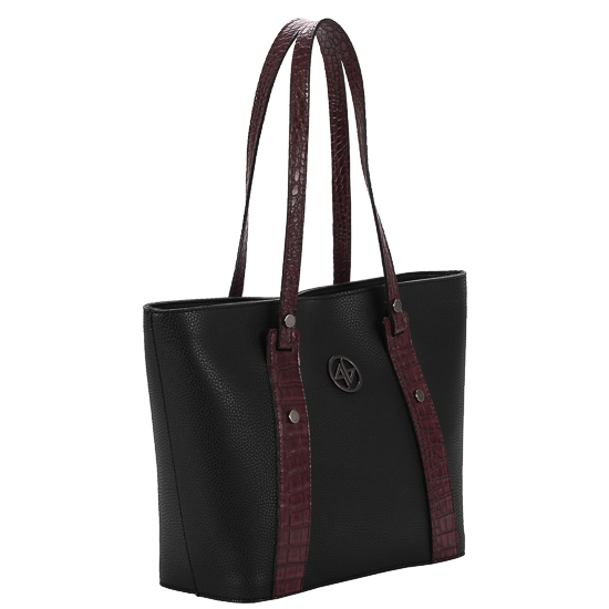 tsanta black bordeaux-1