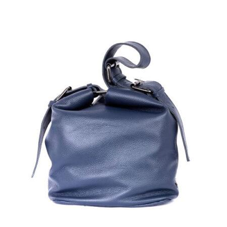 tsanta-blue-ea-bags