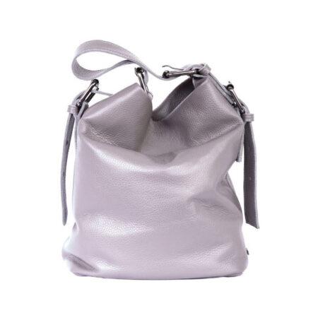 tsanta-grey-ea-bags