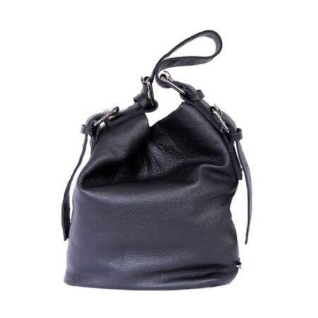 tsanta-omou-black-ea-bags