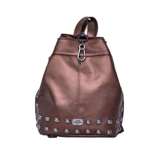 tsanta-platis-backpack