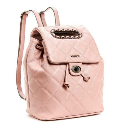 tsanta-platis-pink-p-verde