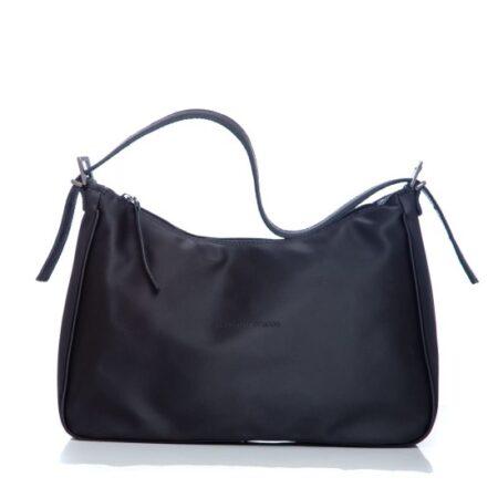 vintage baquette black xl ea bags