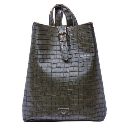 backpack-khaki-ea-bags