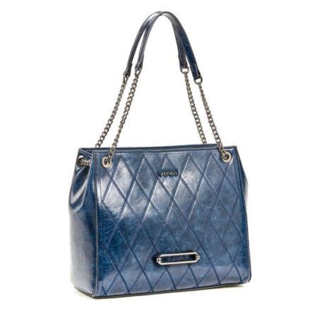 blue-bag-omou