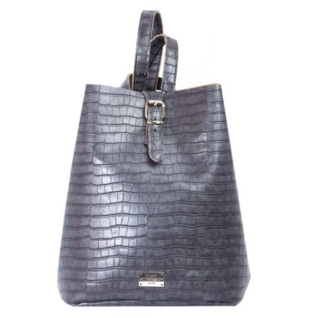 backpack-grey-ea-bags