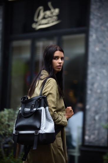 ea bags grey-2
