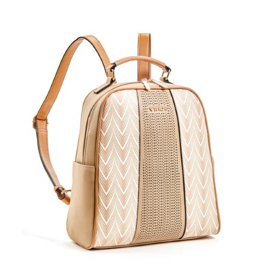 backpack-beige-verde-bags-n