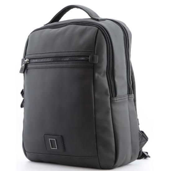 backpack-black-national