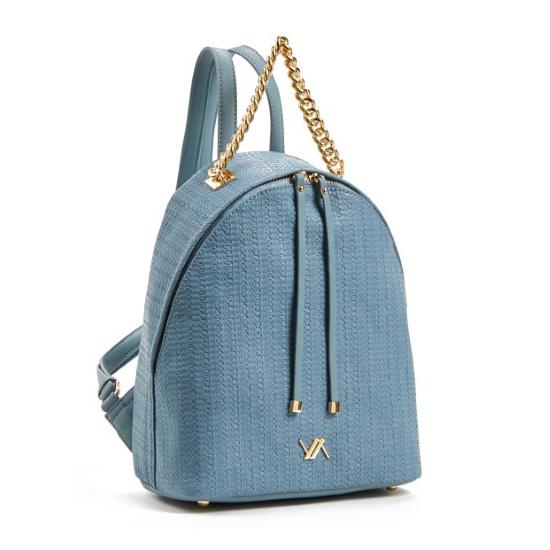 backpack-blue-verde