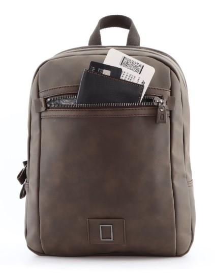 backpack brown men-2
