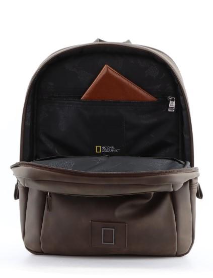 backpack brown men-6
