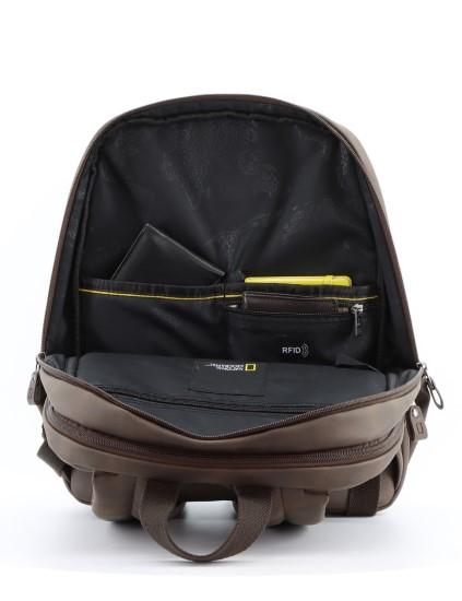backpack brown men-7