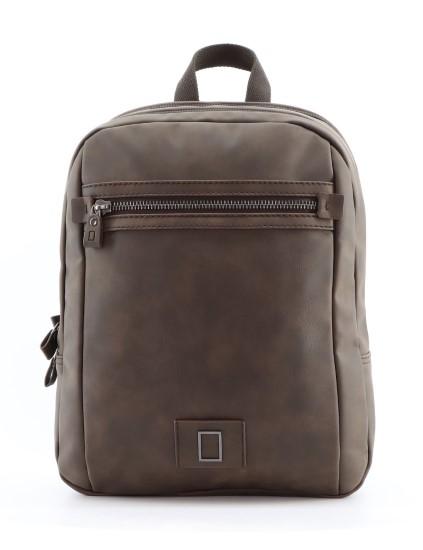 backpack brown men