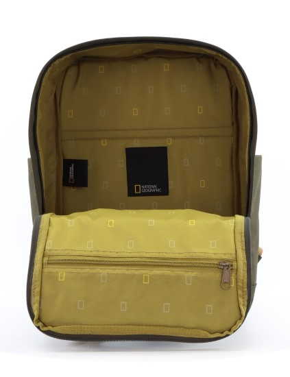 backpack khaki national-6