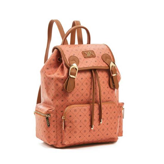 backpack-orange-verde-new