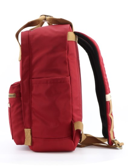 backpack red-2
