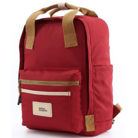 backpack-red-national