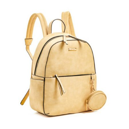 backpack-verde-yellow-verde