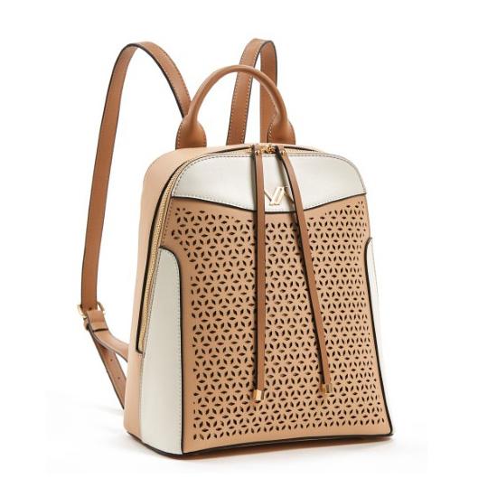 backpack-verde