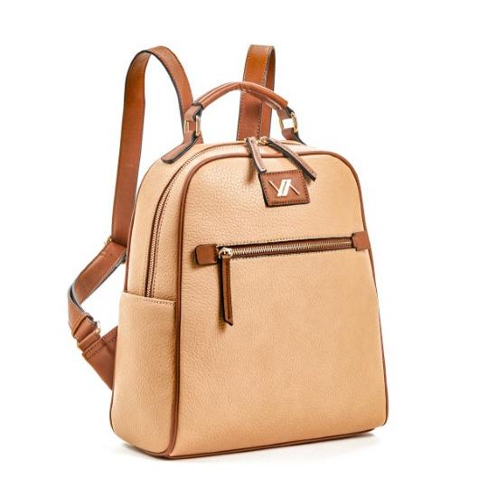 beige-backpack-verde
