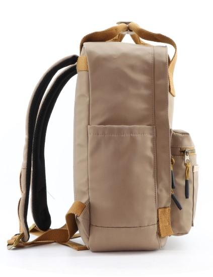 beige national backpack-3
