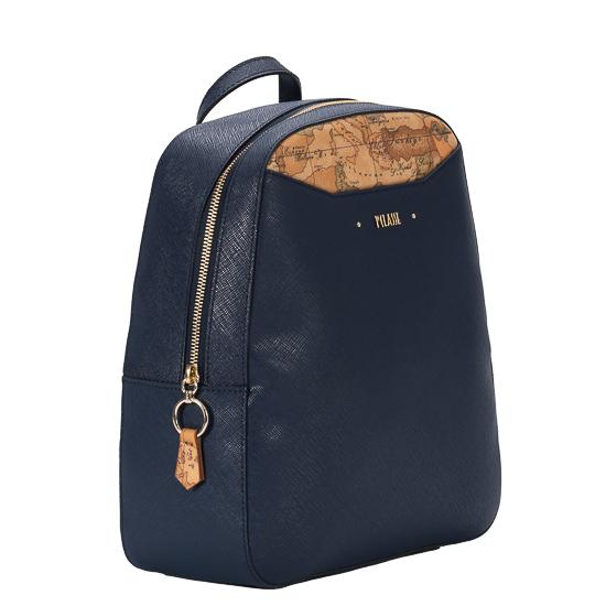 blue backpack alviero-1