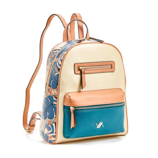 blue-verde-backpack