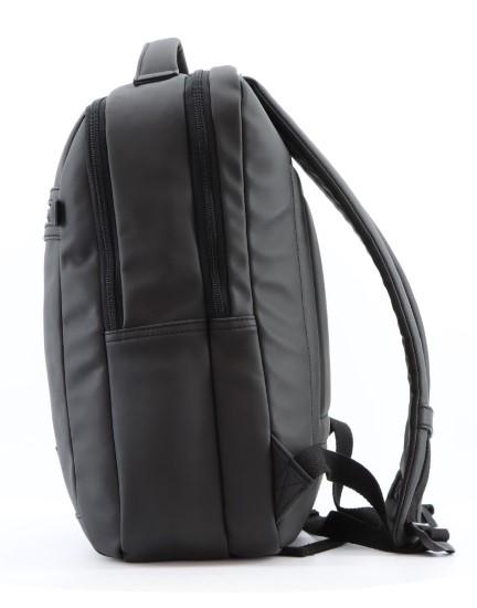 national backpack black-1