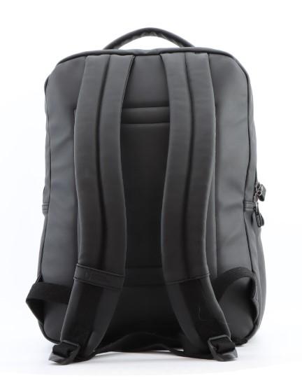 national backpack black-2
