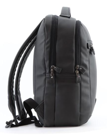 national backpack black-3