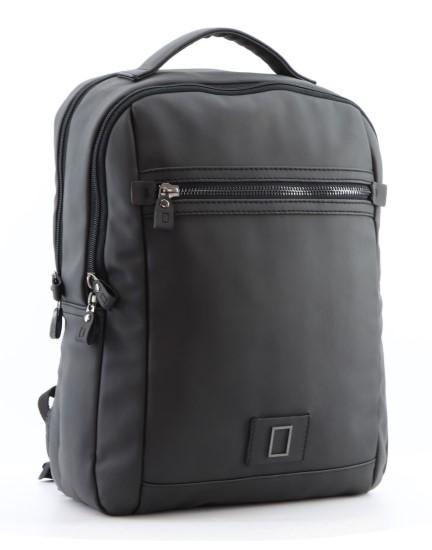 national backpack black-4