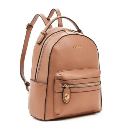 natural-backpack-verde