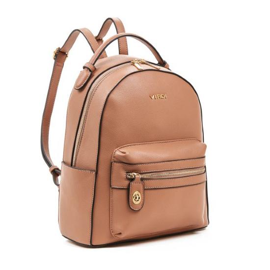 natural-backpack-verde