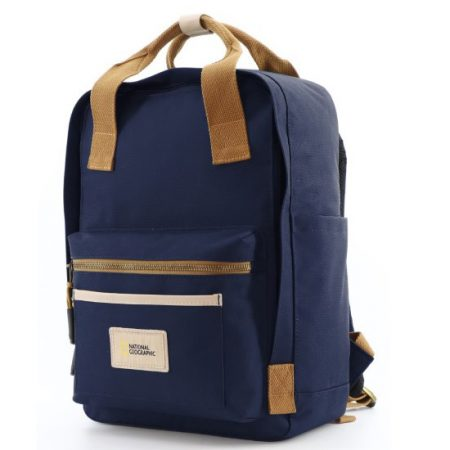 navy-backpack-national