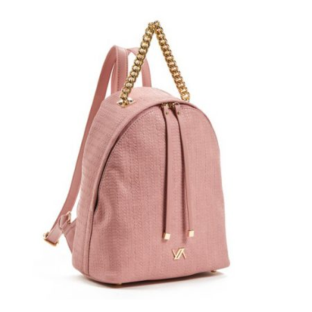 pink-backpack-verde