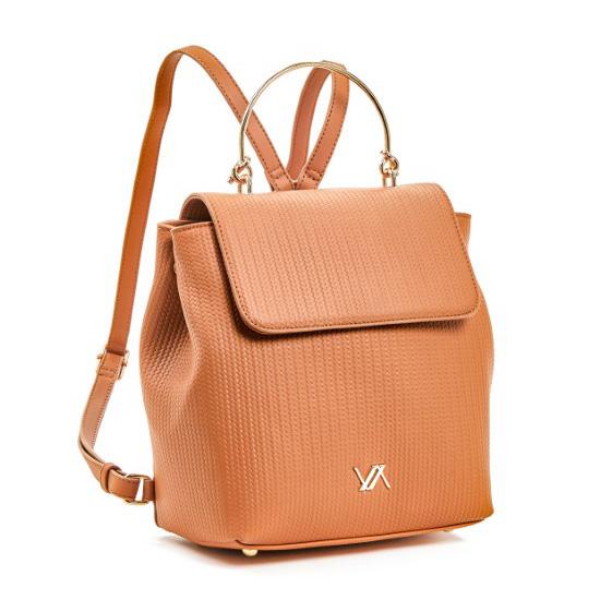platis-backpack-verde-bags