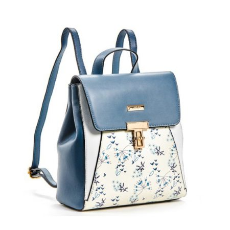 platis-blue-backpack-verde