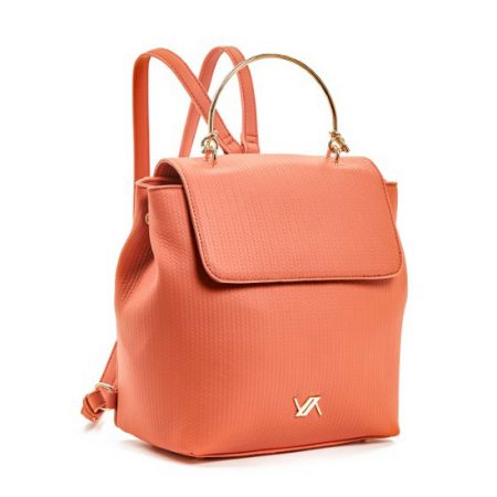 platis-orange-backpack-verd
