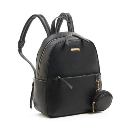 platis-verde-bags-black