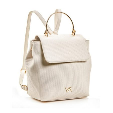 platis-white-backpack-verde