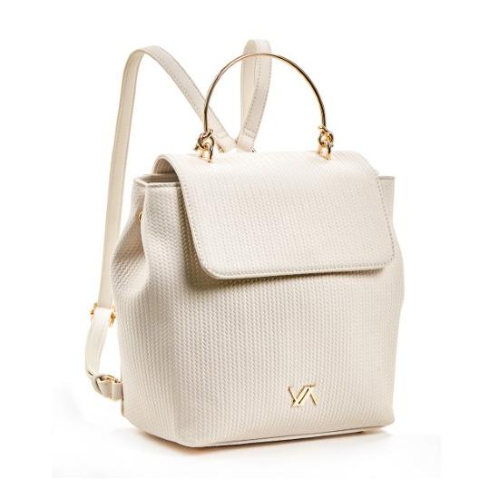 platis-white-backpack-verde