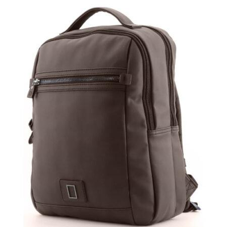 sakidio-brown-backpack