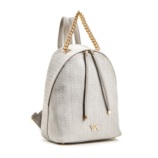 sakidio-white-bags