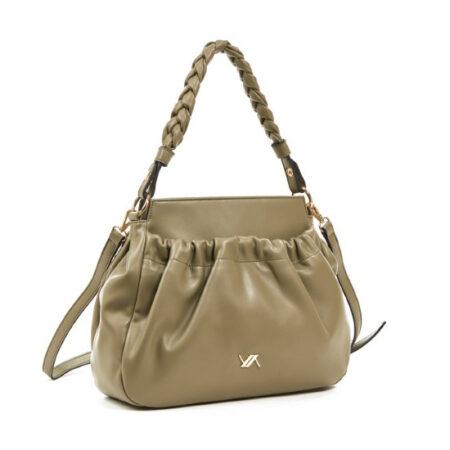 tsanta-omou-green-verde-bag