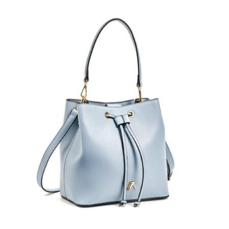 tsanta-pougi-light-blue-ver