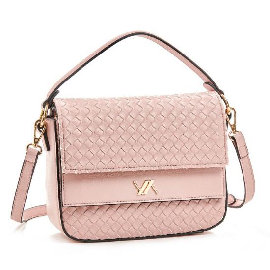tsanta-xeiros-xiasti-pink-v