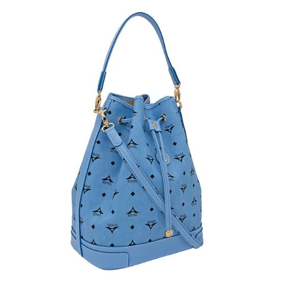 tsanta omou pougi blue