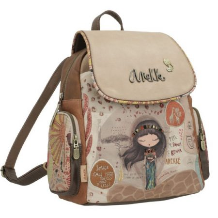backpack-anekke-beige-AN